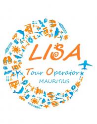 LISA TOUR OPERATOR MAURITIUS co Ltd