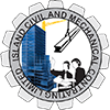 Island civil mechanical contracting ltd
