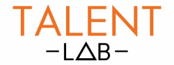 TALENT LAB LTD