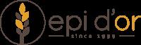 Epi d'or (french bakery) ltd