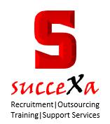 Succexa Ltd