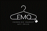 Emerging Market Offprice Ltd