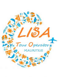 LISA TOUR OPERATOR MAURITIUS co Ltd