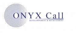 Onyx Développement et Recrutement Ltd