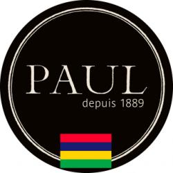 PAUL Mauritius