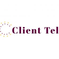 Client Tel