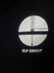 SLP GROUP