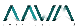 AAWM Services Ltd