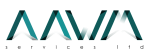 www.aawmservices.com