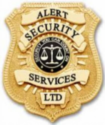 Alert Security Services ltd