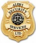 www.alertsecurityservice.webstarts.com/