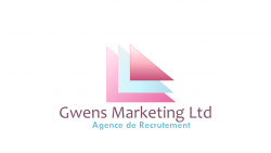 GWENS MARKETING LTD