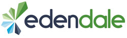 EdenDale