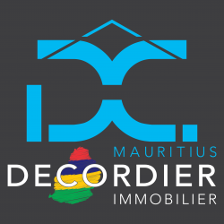 DECORDIER IMMOBILIER