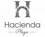 www.hacienda-plaza.com
