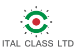 www.italclass.com