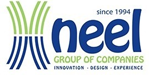 NEEL GROUP