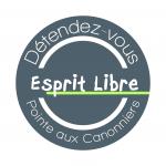 www.espritlibremaurice.com