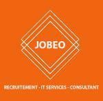 www.jobeo.mu
