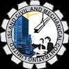 http://www.islandcivilmechanical.com/