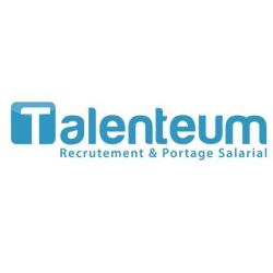 Talenteum