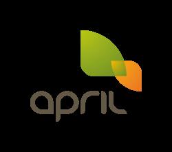 April Contact