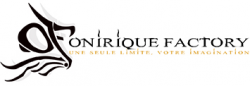 Onirique Factory Ltd