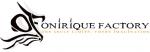 oniriquefactory.com