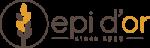 www.epidor.co.tz