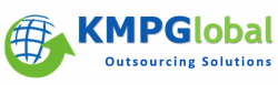 KMP Global Ltd