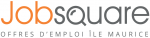 www.jobsquare.mu