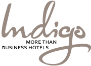 Indigo group,business hotels,mauritius,management