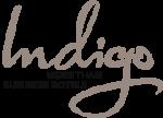 www.indigohotels.com