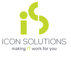 ICON SOLUTIONS LTD