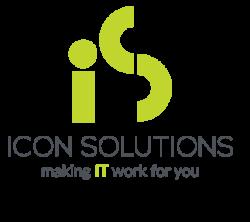 ICON SOLUTIONS LTD