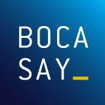https://www.bocasay.com/