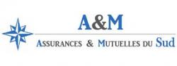 Assurances et Mutuelles du Sud