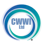 Computer Web World International Ltd