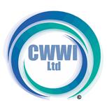 Computer Web World International Ltd