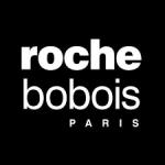 www.roche-bobois.com
